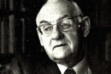 Hans Urs von Balthasar Books Mentioned on Catholic Stuff You Should Know