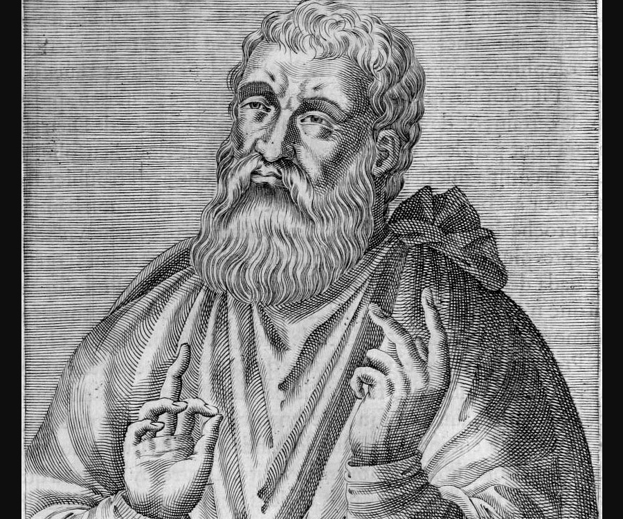Justin Martyr writings of catholic church fathers