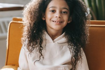 books for african american tweens